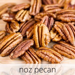 GlutenFree-com-paixao-Nozes-pecan-1