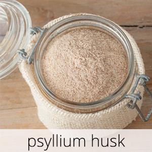 GlutenFree-Flocos-de-psyllium-1